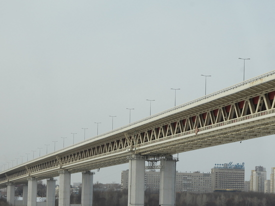 Мэрия уверена, что в Нижнем к 2030 году появится шесть станций метро