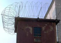 Матерый рецидивист совершил самоубийство в Мытищинском изоляторе временного содержания