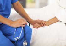 Сегодня в квалифицированной паллиативной помощи нуждаются более 100 тяжелобольных междуреченцев, страдающих онкологическими заболеваниями, различными формами деменции, в том числе болезнью Альцгеймера в терминальной стадии, тяжелыми последствиями инсультов и другими заболеваниями
