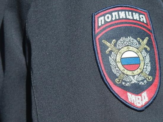 Пьяный осужденный ездил за рулем авто по Нижнему Новгороду