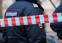 В Татарстане найден мертвым сотрудник Федерального казначейства