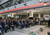 В Казани пройдет первый антикоррупционный форум российского масштаба