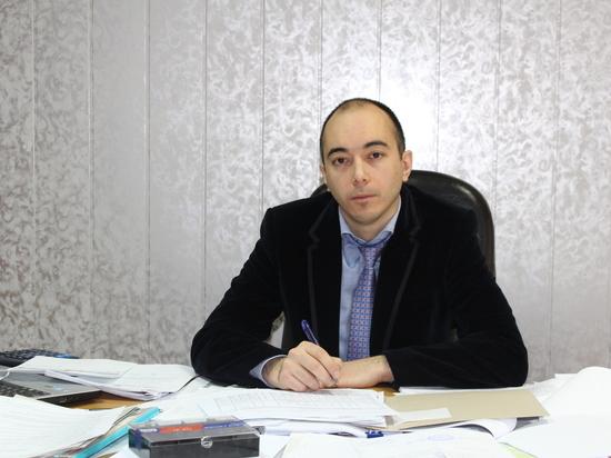 Силовики провели выемку документов в Минобрнауки Дагестана