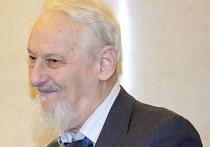 91-летний учёный-математик, преподаватель МГУ имени...