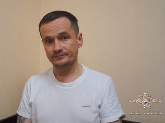 Наказан вор-рецидивист, обчистивший гримерку Федора Бондарчука и Евгения Миронова