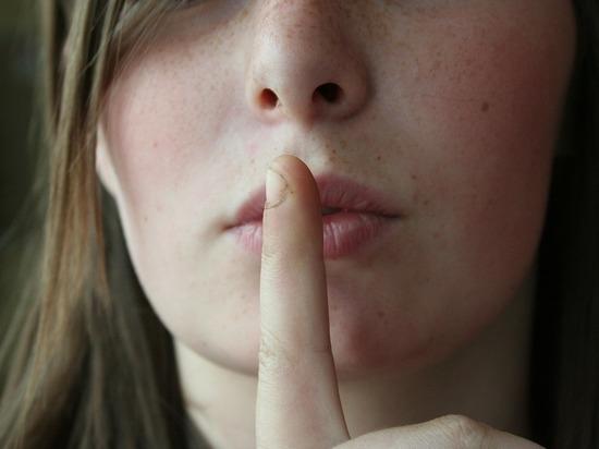 С 13 декабря кировчане будут соблюдать тишину по-новому