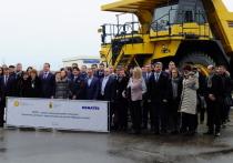 Ярославский бизнес стремится конкурировать на новых рынках Африки и Азии