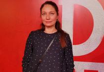 Фестиваль авторского неигрового кино открылся сразу в двух столицах