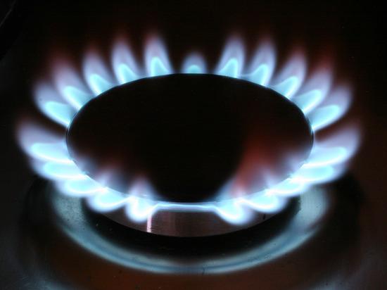 """""""Нафтогаз"""" озвучил """"Газпрому"""" позицию по урегулированию судебных споров"""