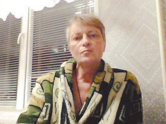 Активисты передали осужденному трансгендеру из Брянска гормональные препараты