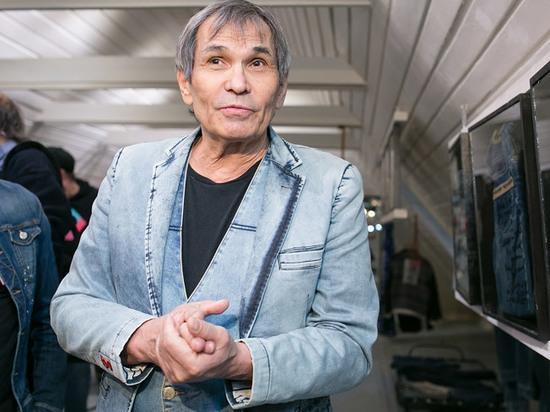 Смерть ученого от «Крота» побудила защитников Алибасова обратиться в ЕСПЧ