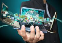 В Башкирии бесплатно обучат цифровым специальностям, таким, как интернет вещей
