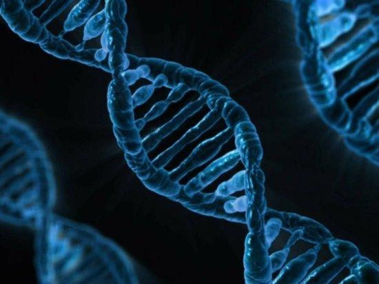 Ученые назвали ранее неизвестную причину рака