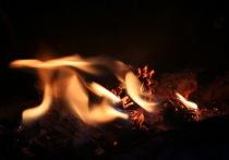 В  Марий Эл  двое жителей из мести устроили пожар