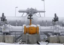 """Агентство Bloomberg со ссылкой на свои источники опубликовало материал, в котором сообщается, какие санкции США могут ввести против России из-за строительство """"Северного потока-2"""""""