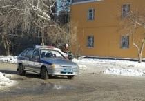 Курганца обвиняют в отстреле сибирских косулей