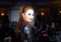 Вопиющая красота: как проходила Крымская Неделя моды в Ялте