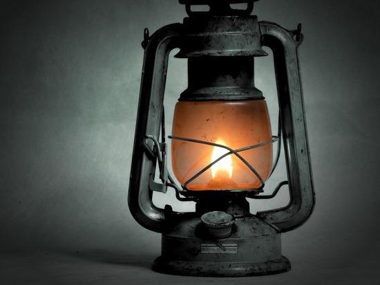 Дачные кооперативы останутся без света 8 декабря