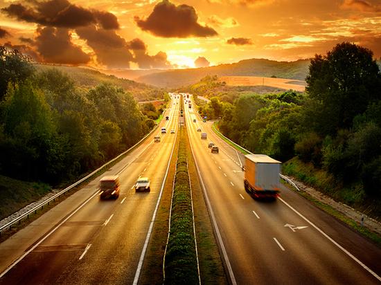 От Ярославля до Питера с ветерком: есть план строительства прямой федеральной трассы