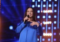 Выступая в Москве, Ротару призналась, что скучала по российской публике