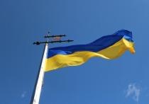 На Украине обвинили власти в неблагодарности за подаренные СССР территории