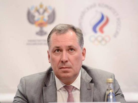 Станислав Поздняков: «Рекомендации ВАДА нелогичны и неадекватны»