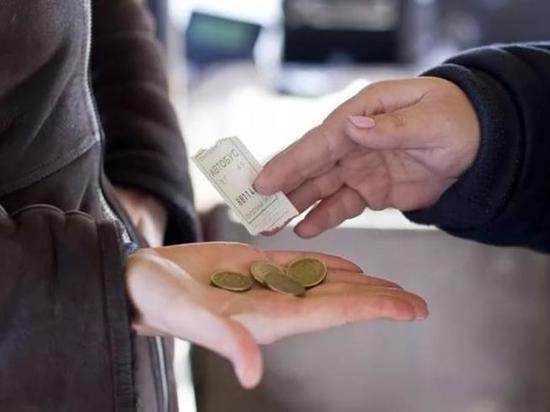 С сегодняшнего дня новосибирцы живут с новыми ценами на проезд