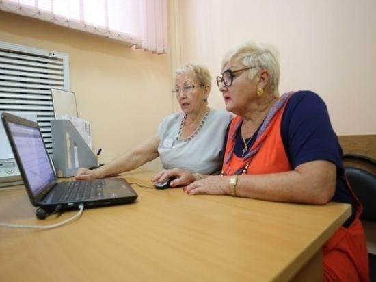 Врач-геронтолог раскрыл главные правила подготовки к старости