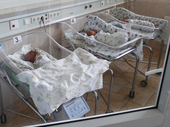Экс-заведующую роддомом арестовали за серию смертей младенцев
