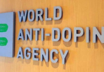 9 декабря в Лозанне проходит заседание исполкома Всемирного антидопингового агентства (WADA), на котором решается вопрос о новых санкциях против российского спорта. Что угрожает российским спортсменам, какие решения принимаются и к каким последствиям это может привести – обо всем этом вы сможете узнать из нашей онлайн-трансляции.