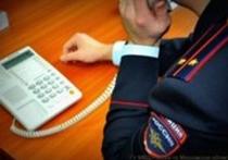 МВД Бурятии проведет «прямую линию» по антикоррупционному просвещению
