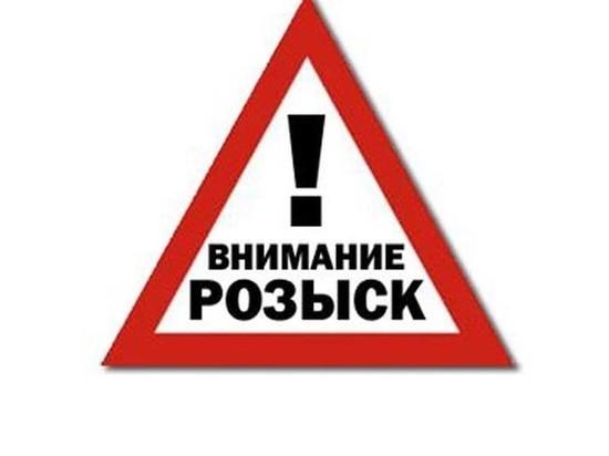 Дорожные инспекторы Ивановской области ищут фургон, водитель которого сбил пешехода и скрылся