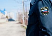 9 декабря, в день борьбы с коррупцией, волгоградские приставы ведут прием