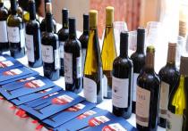 Кубанские виноделы увезли с международного конкурса в Израиле награды