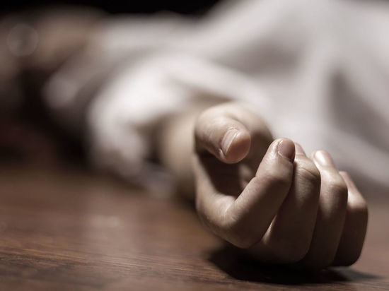 Жительница Хакасии случайно отравила угарным газом близких родственников