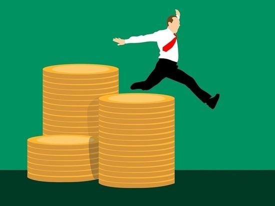 Ставропольского бизнесмена подозревают в преднамеренном банкротстве