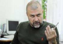 В СПЧ предложил приравнять воровство бюджетных денег к измене Родине