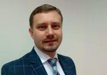 Антон Любич: Нам в России есть куда расти