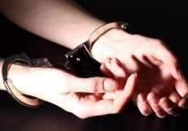 В Ясненском районе произошла кража золотого кольца