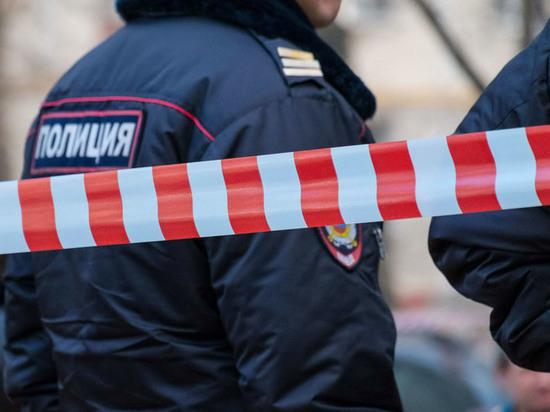 Подробности убийства соседки пожарным в Подмосковье: «Пил, развязал»