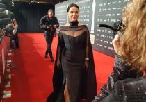 7 декабря в Берлине прошла 32-я церемония вручения призов Европейской киноакадемии, называемых европейским «Оскаром», хотя именно в пику последнему и была создана новая премия за два года до падения Берлинской стены