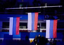 9 декабря в Лозанне проходит заседание исполнительного комитета WADA, на котором будет принято решение о судьбе российского спорта. Манипуляции в базе данных Московской антидопинговой лаборатории могут лишить спортсменов из России права на участие в международных соревнованиях в ближайшие четыре года. «МК-Спорт» собрал реакцию международных СМИ на ситуацию в российском спорте.