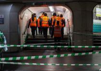 Граждан призывают избегать общественного транспорта