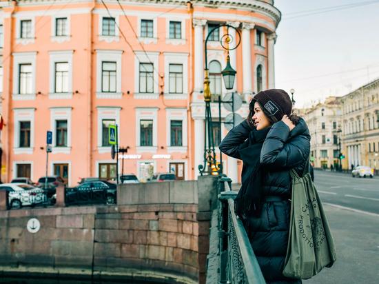 Дефицит по-петербуржски: чем жителям города заменить солнце