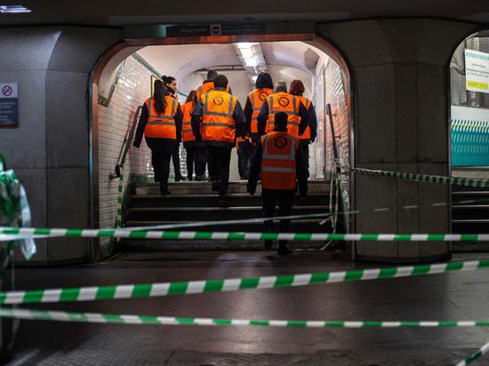 Как французская забастовка влияет на саммит «нормандской четверки» по Украине