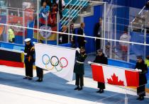 В WADA оказались недовольны мягкими санкциями против России