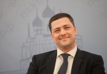 Губернатор Псковской области в прямом эфире ответит на вопросы жителей региона