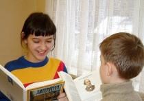 В Минпросвещения рассказали, почему русскоязычных школ стало меньше в мире