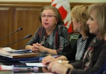 В Челябинске обсудили способы борьбы с коррупцией