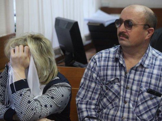 «Спать не мог»: откровения конвоира, осужденного за попытку побега банды ГТА